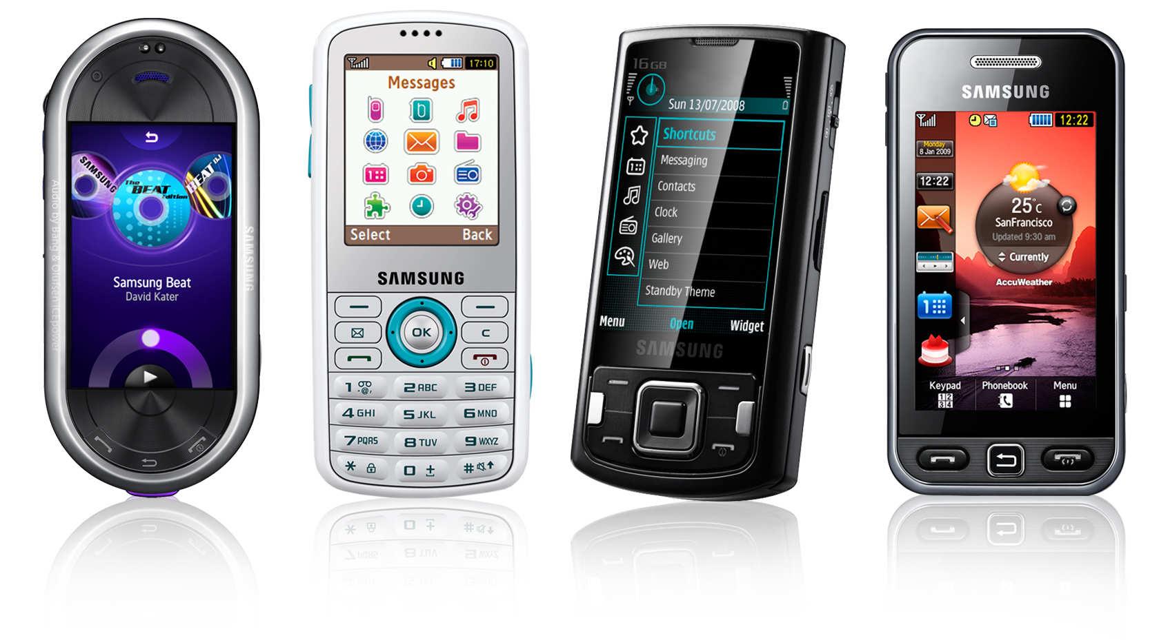 Abc econom a skype ofrecer aplicaci n para tel fonos for Primicias ya para movil