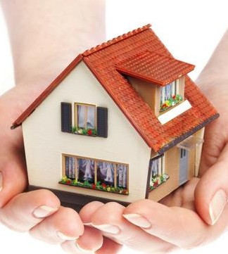 Abc econom a arranca feria de vivienda y el autom vil en - Con las manos en tu casa ...