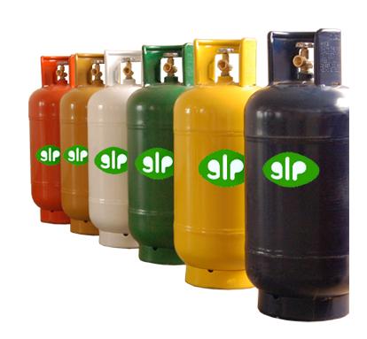 Abc econom a usuarios ya no podr n ser due os de sus for Estanques de gas licuado