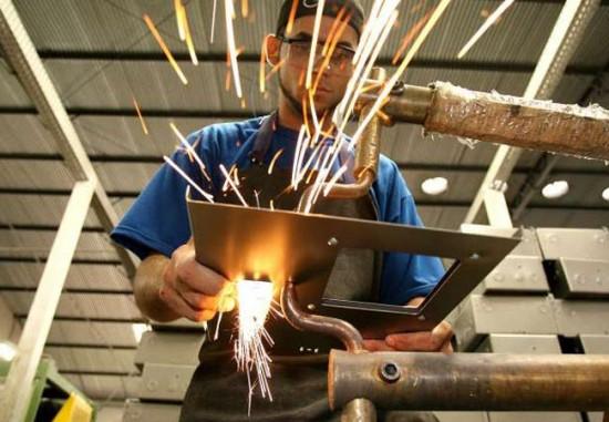 Foto: Correias Industria