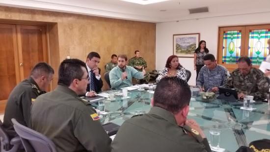 Foto: Gobernación Antioquia