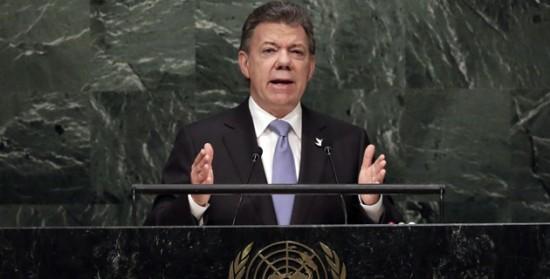 Foto: Tomada de El Heraldo
