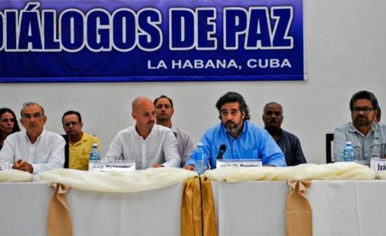 Foto: Cortesía La Tribuna