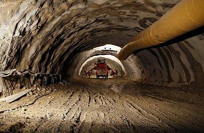 Foto tomada de www.letsprevent.com