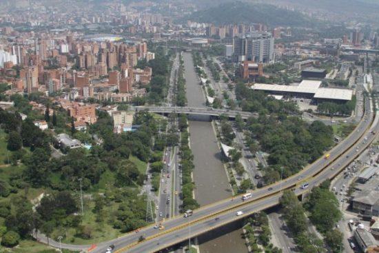 Foto: Rutanoticias.com
